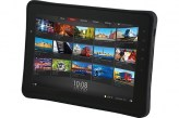 RTC-900R 10 Inch Rugged Android Tablet