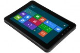 RTC-900B 10 Inch Rugged Windows Tablet