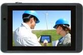 RTC-700M 7 Inch Rugged Android Tablet