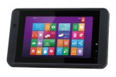 RTC-700C 7 Inch Rugged Windows Tablet