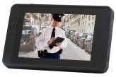 RTC-700B 7 Inch Quad Core Windows Tablet