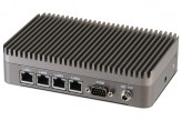 boxer-6404wt wide temp fanless box pc
