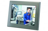 AFP-6152 15 Inch Stainless Touch Panel PC