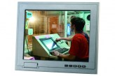AHP-2153 rugged hmi panel computer