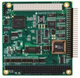 PC/104+ 16-Bit Analog I/O Module | Tri-M Technologies RUGGED