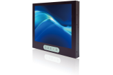 Durapixel 1085 industrial display