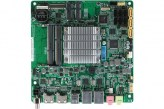 EMB-BSW1 motherboard