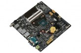 EMB-BT1 motherboard