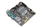 EMB-BT2 motherboard