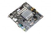 EMB-BT4 motherboard