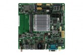 EMB-BT7 motherboard