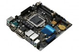 EMB-H81A motherboard