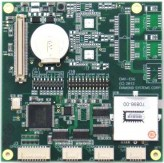 Multiprotocol Serial Port and Digital I/O EMX Module