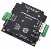 HESC-SERD: 60W Smart Embedded Power Supply