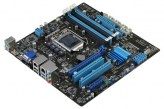 IMBM-B75A micro-atx industrial motherboard