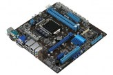 IMBM-H61A micro-atx industrial motherboard