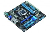 IMBM-H61B micro-atx industrial motherboard