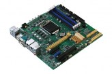 IMBM-Q170A micro-atx industrial motherboard