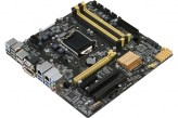 IMBM-Q87A micro-atx industrial motherboard