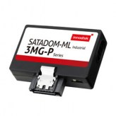 innodisk-satadom-ml-3mg-p