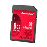 innodisk-sd-card