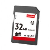 innodisk-sd3-card-slc