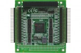 PFM-T096P 96-Channel PCI/104 Digital IO Module