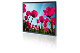 Durapixel 1768-WT 17 Inch Wide Temperature LCD Display