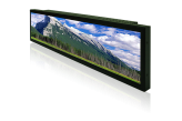 1200 Nits Outdoor LCD Display Spanpixel 1916-A