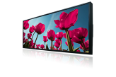 Spanpixel 2945 Outdoor LCD Advertising Display